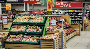 Disinflation continues in Nigeria with 17.93% May CPI