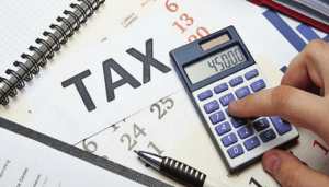 Experts, analysts weigh in on Nigeria's planned chasing tax payers to bank accounts