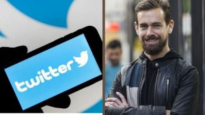 Twitter ban: Nigeria's economy begins haemorrhaging with N6bn lost in 3 days