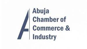 ACCI, NASRDA urge private sector to explore business side of space