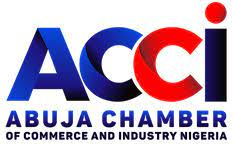 ACCI hinges solution to Apapa ports gridlock on electronic call-up system