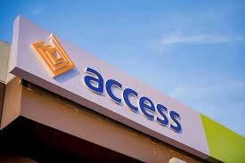"""Access Bank's N30bn 7-year bond gets """"A+"""" rating from Agusto & Co."""