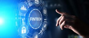 African banks, fintechs call for collaboration to accelerate digital banking