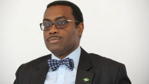 AfDB approves $50m facility for FCMB to bolster local enterprises