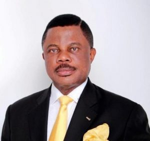 Anambra government expresses concern over foreboding governorship electioneering