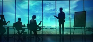 Building and Leading Your Organisation's Data Capability