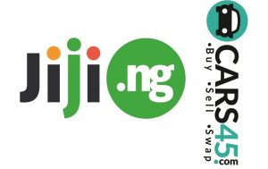 Cars45, Jiji merge to create dominant auto marketplace for Africa