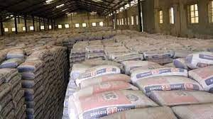 Dangote Cement's share buy-back until January 2022 gets SEC approval