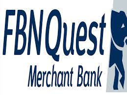 FBNQuest Merchant Bank lists N7.34bn CP on FMDQ Exchange