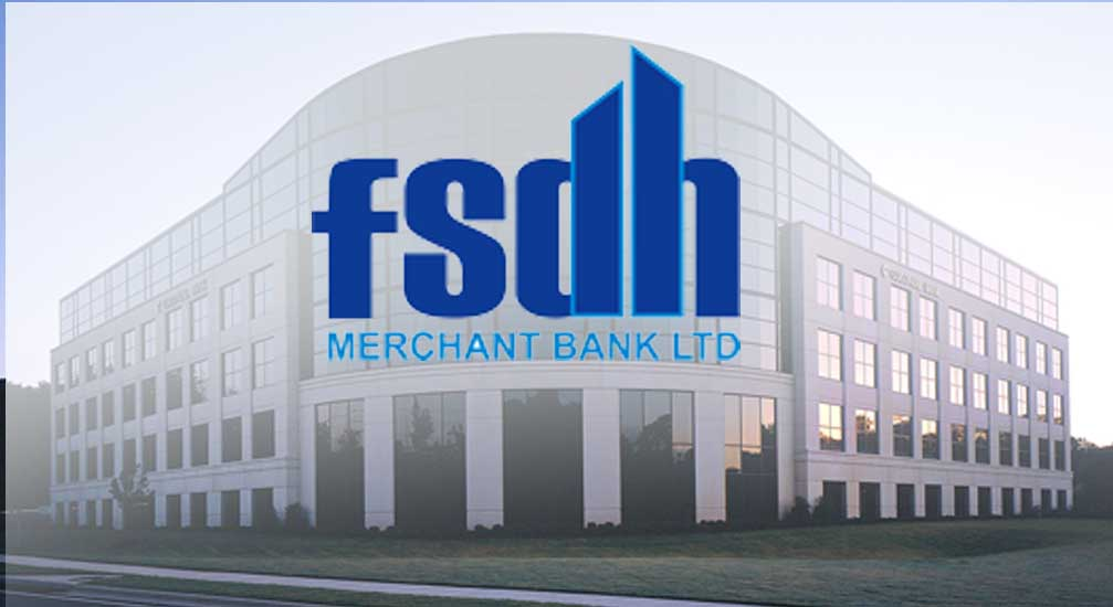 After choppy H1, FSDH analysts say no improved sentiments in H2