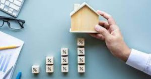Factors Influencing Your Mortgage Rate