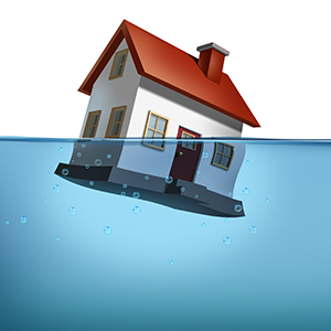 (Ch)ill times here again: Flood insurance can mitigate against homelessness