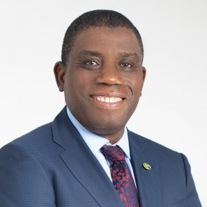 New NIA chairman to deliver Nigeria insurance growth working with NAICOM