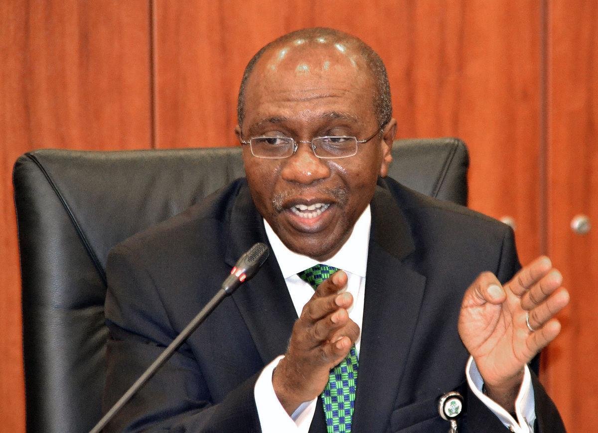 CBN eyes international financial hub to usher investments into Nigeria