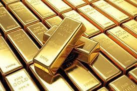 Gold appreciates amid Delta covid-19 scare