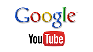 Google's YouTube acquires Indian social commerce Simsim for undisclosed fee