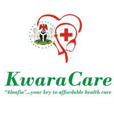 Kwara health insurance agency partners PharmAccess to deliver IsDB-funded health scheme