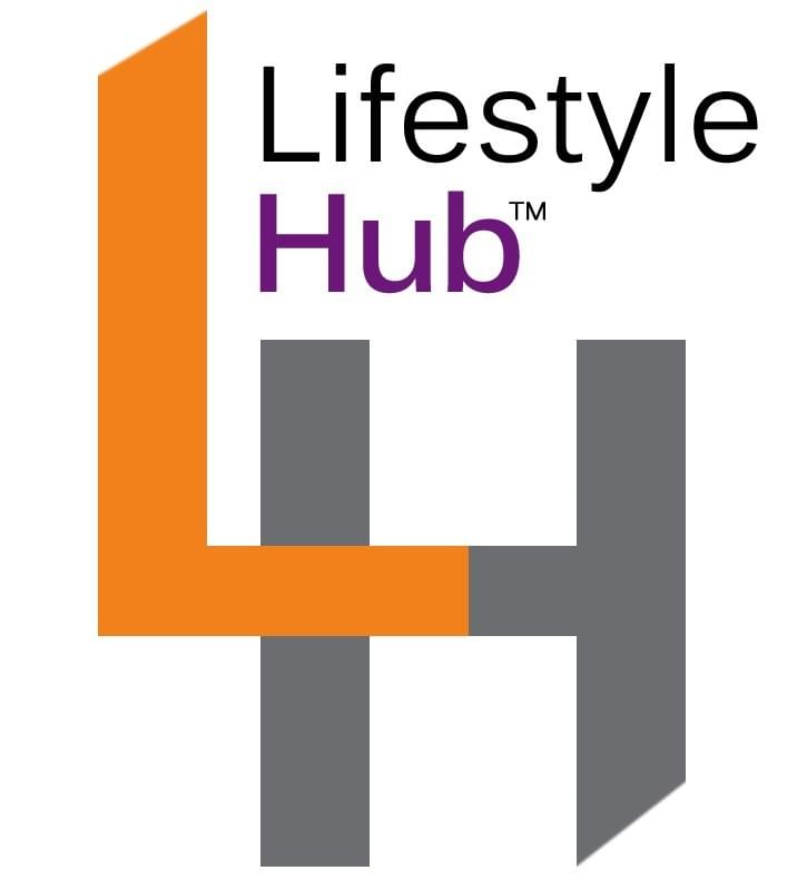 Lifestyle Asset Hub's social funding housing scheme delivers first set of houses to subscribers