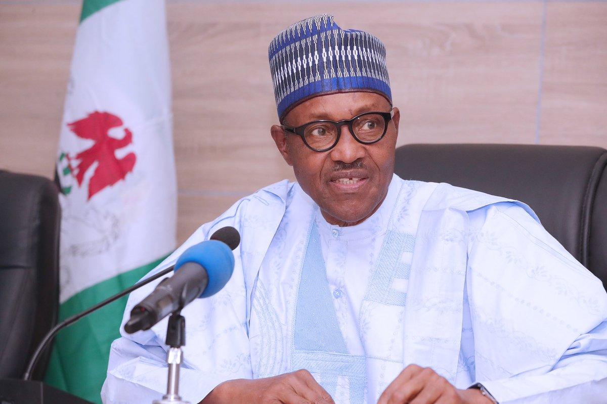 Trade Union Congress decries Nigeria's rising external loan