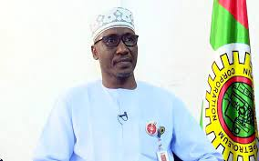 Kano, NNPC signs MoU on gas utilization from $2.8bn AKK project