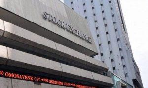 NGX tops N4.7trn in capital raising with Coronation MB listing of N25bn bond