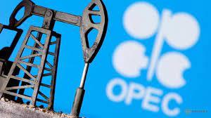 OPEC deadlock forces oil to lose bullish grip