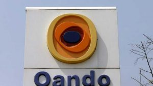 Oando gets on with energy business following SEC settlement