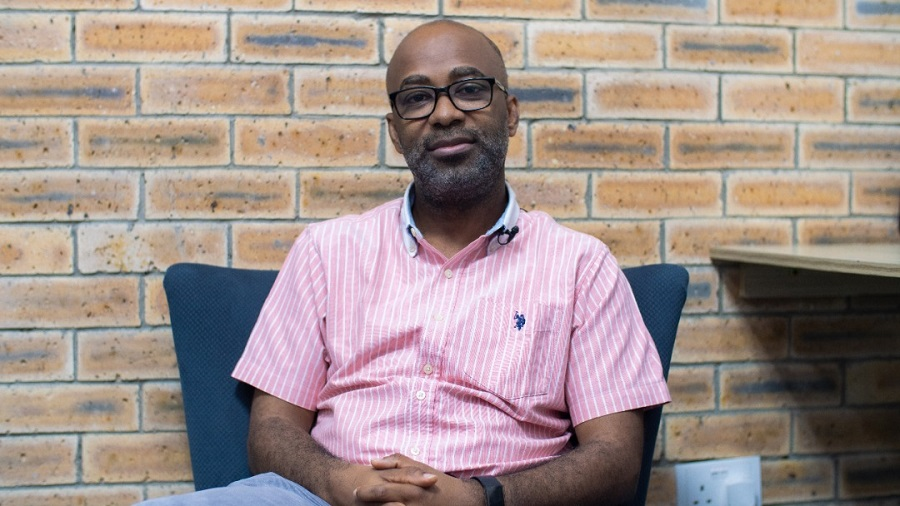 Flutterwave appoints Falade to boost government, regulatory stronghold