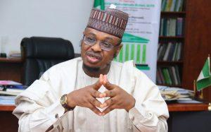 Pantami, telecoms execs to discuss Nigeria's $2.6bn annual capital flights