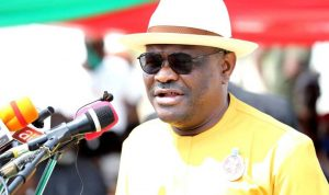 Downstream oil operators in Rivers get new safety guidelines from state's energy ministry