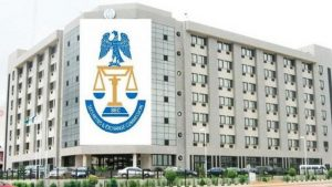 SEC approves 7 derivatives contracts for listing on NGX