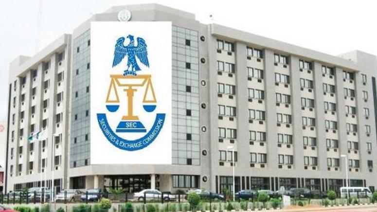Nigeria SEC chief under lawmakers scrutiny over persistent deficit spending