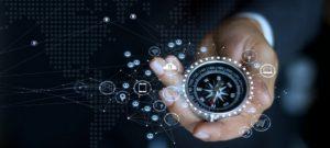 Three Ways Digitalisation Changes Corporate Responsibility