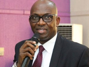 NLNG CEO Tony Attah ends tenure in August 2021