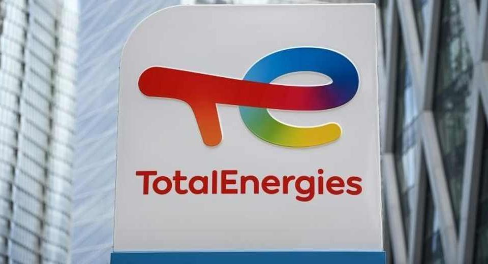 TotalEnergies set to restart CSR initiative in Egi host community