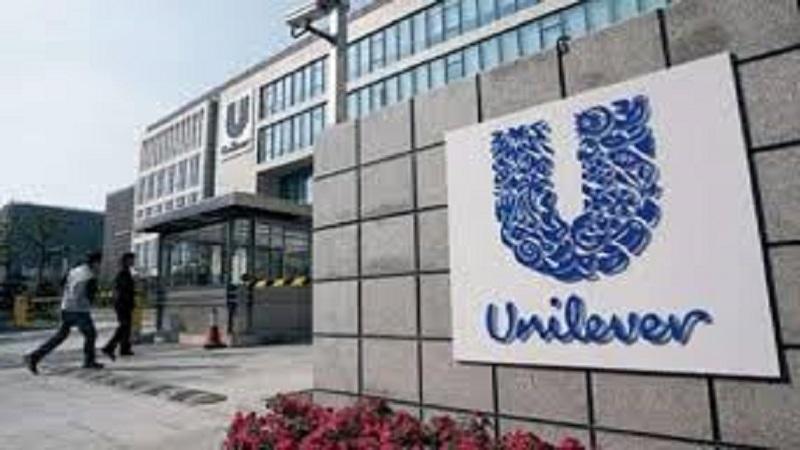 Unilever Nigeria back in black as revenues grow 40.8% to N19.7bn in Q2'21