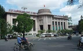 Vietnam central bank to study crypto, pursue pilot implementation
