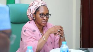 Nigeria's debt-to-revenue ratio now 98% as debt servicing gulps N1.8trn in 5 months