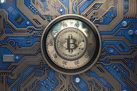 Jack Dorsey's Square breaks into wallet business to mainstream crypto custody
