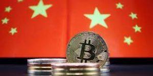 Beijing regulators crackdown on firm providing software for crypto trading