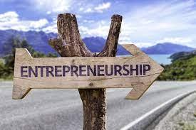 Nigeria, AEI sign MoU to boost grassroots community entrepreneurship