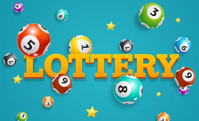 Nigeria targets N250bn lottery industry in new revenue drive