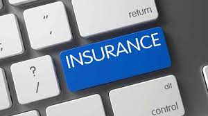 AfriGlobal Insurance Brokers launches app to improve insurance in Nigeria