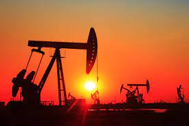 Ndokwa, Niger Delta oil-bearing community, rejects PIB's 3% opex, 30% frontier exploration fund