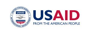 USAID delivers $500,000 co-investment grant to boost Nigeria's agriculture output