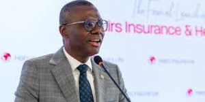 73,000 Lagos workers under insurance coverage as Alausa pays N2bn premiums