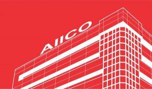 AIICO seeks better customer rapport with Ella, on Whatsapp platform