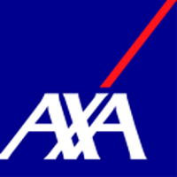 Q1 numbers stave off H1'21 gloom for AXA Mansard with N2.3bn PAT