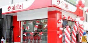 Airtel Africa closes first $150m investment by QIA for mobile money unit