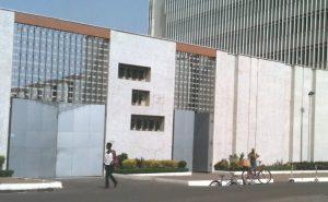 Ghana's central bank, German firm, pilot first digital currency in Africa
